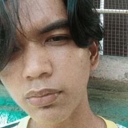 John17, 20001017, Tabaco, Bicol, Philippines