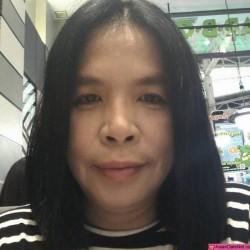 Jeeda, Nonthaburi, Thailand