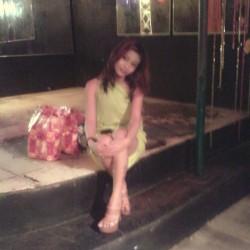 danilacoy3, Philippines