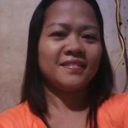 maricel_81, Philippines