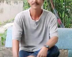 Asian guy seeking friends and pen pals