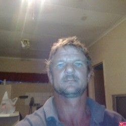 lone_ly, Windhoek, Namibia