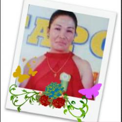 Ann_Castillo, Manila, Philippines