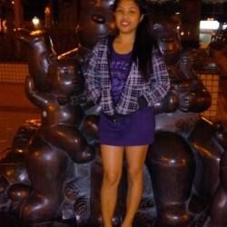 rh0na_21, Cavite, Philippines
