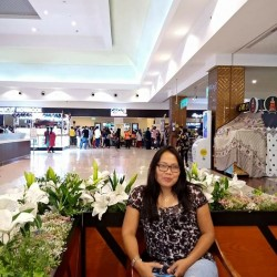 mari_weng, 19730927, Cebu, Central Visayas, Philippines