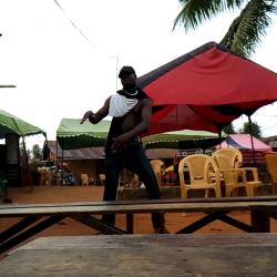 Blackseed, 19860403, Accra, Greater Accra, Ghana