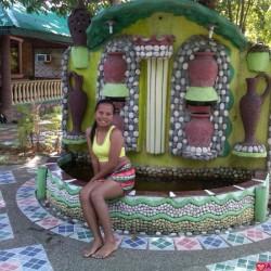 Philia, Philippines