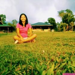 maivinz08, Philippines