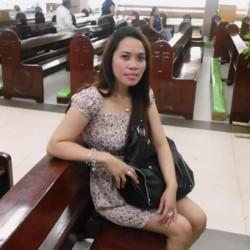 Merlita, Philippines