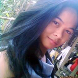 zabiella143, Philippines