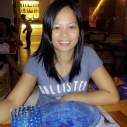 marifil, Cebu, Philippines