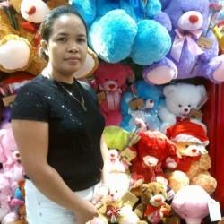 SarahJaneMiasco, Philippines
