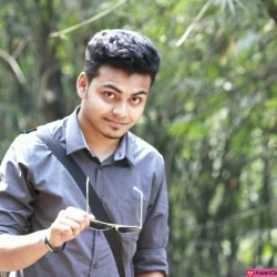 TanvirRazu756, Bangladesh