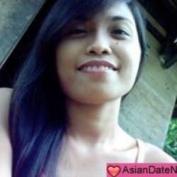 jovelyn2015, Cebu, Philippines