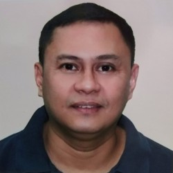 Janjie, 19820516, Ligao, Bicol, Philippines