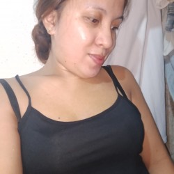 Katline, 19900607, Alangalang, Eastern Visayas, Philippines