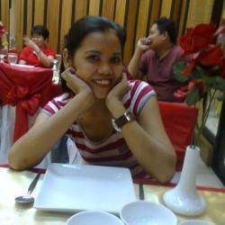 gin_delacruz30, Philippines