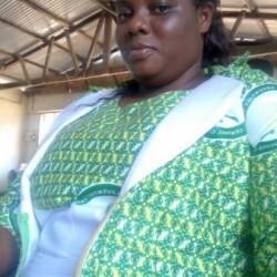 Abenamansa16, Ghana