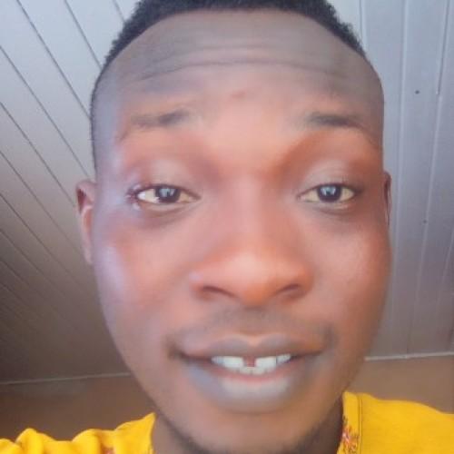 Weezy9, Owerri, Nigeria