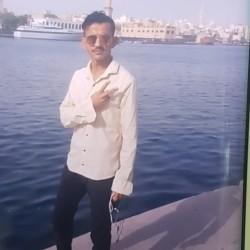 mohammad-ameen, 19950428, Taʿizz, Taʿizz, Yemen