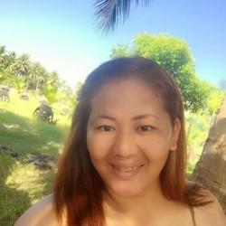 ElaiNi, Cebu, Philippines