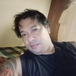 maximus00, 19750408, Manila, National Capital Region, Philippines