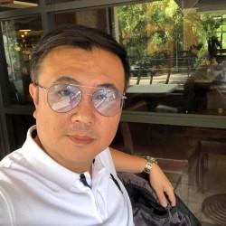 Yu-Hsiang, 19870908, Chiali, Tainan Hsien, Taiwan