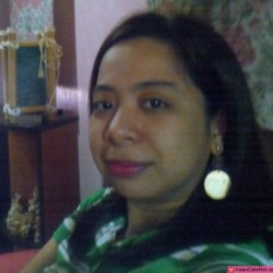 biangky0212, Cavite, Philippines