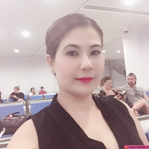 Hanisong, Manila, Philippines
