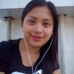 iammaykatherine, Philippines