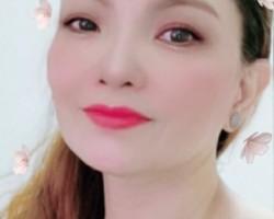 Anata.wuh, 28, Isawa, Yamanashi, Japan