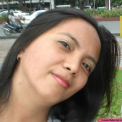 bebekoh_019, Philippines