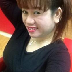 charmhae_40, Philippines