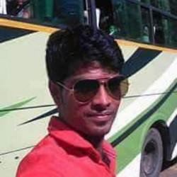 Hitesh12, 19890704, Vapi, Gujarat, India