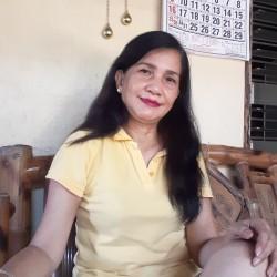 Corrie, 19611121, Binmaley, Ilocos, Philippines