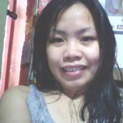 jeanc, Philippines
