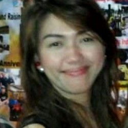 Jessebelle, Philippines