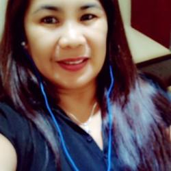 heart0425, Philippines