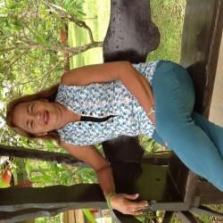 dhingasuncion29, Silang, Philippines
