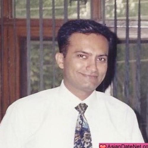 mobi4874, Pakistan