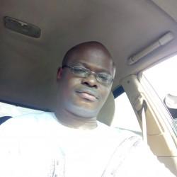 Vofas, 19800406, Ado, Ekiti, Nigeria