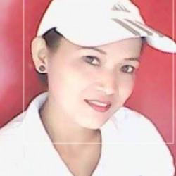 Marelin, 19800714, Talisay, Central Visayas, Philippines