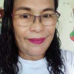 LovelyMarlyn, 19590423, Sindangan, Western Mindanao, Philippines