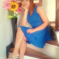 amalia2014, Bulacan, Philippines