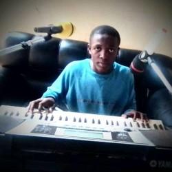 Platini1234, 20010201, Eket, Akwa Ibom, Nigeria