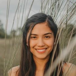 Gaileabbie, 19930208, Cebu, Central Visayas, Philippines