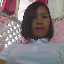 edelynclarion, Kalibo, Philippines