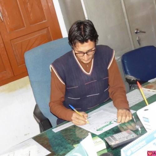dani88, Islāmābād, Pakistan
