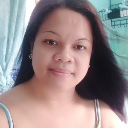Jhensky, 19830929, Bustos, Central Luzon, Philippines