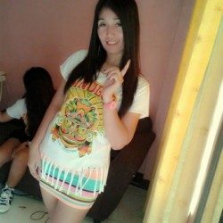 kristine_jane18, Philippines